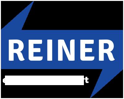 Reiner